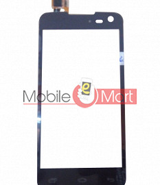 New Touch Screen Digitizer For Micromax A94