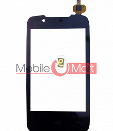 New Touch Screen Digitizer For Micromax A28