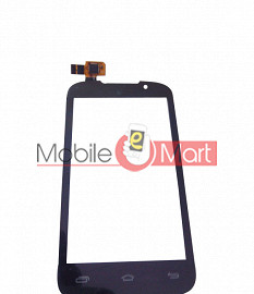 New Touch Screen Digitizer For Micromax A63