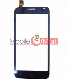 New Touch Screen Digitizer For Micromax MT500