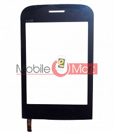 New Touch Screen Digitizer For Micromax X336