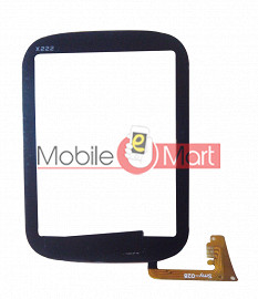 New Touch Screen Digitizer For Micromax X222