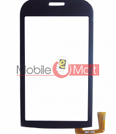 New Touch Screen Digitizer For Micromax X445