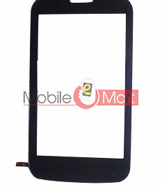 New Touch Screen Digitizer For Micromax X550