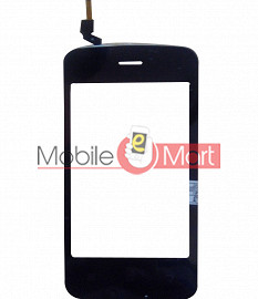 New Touch Screen Digitizer For Micromax X456