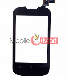 New Touch Screen Digitizer For Micromax A57