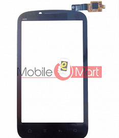 New Touch Screen Digitizer For Micromax A65