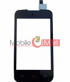 New Touch Screen Digitizer For Micromax A54