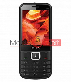 Lcd Display Screen For Intex Grand EON