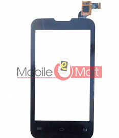 New Touch Screen Digitizer For Micromax A87