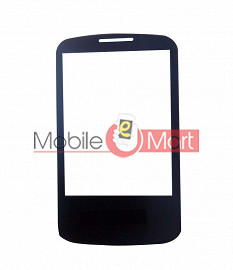 New Touch Screen Digitizer For Micromax X331