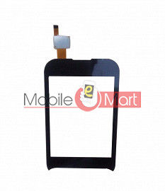 New Touch Screen Digitizer For Micromax X396