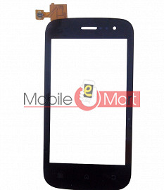 New Touch Screen Digitizer For Micromax A68