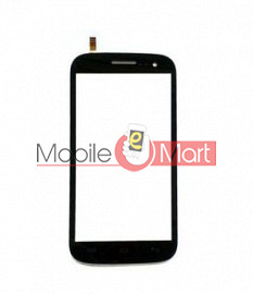 New Touch Screen Digitizer For Micromax A26