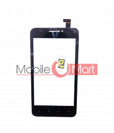 New Touch Screen Digitizer For Micromax A101