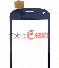 New Touch Screen Digitizer For Micromax A75