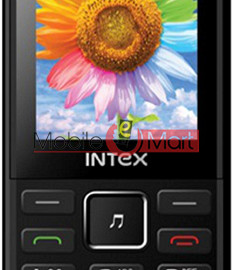 Lcd Display Screen For Intex Boom 2