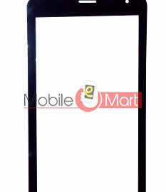 New Touch Screen Digitizer For Micromax A91