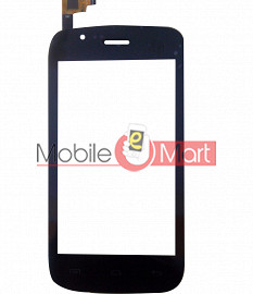 New Touch Screen Digitizer For Micromax A47