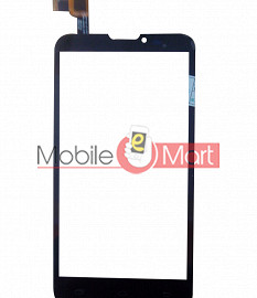 New Touch Screen Digitizer For Micromax A111