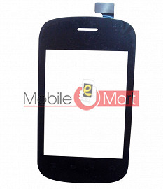 New Touch Screen Digitizer For Micromax A52