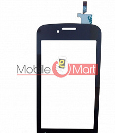 New Touch Screen Digitizer For Micromax A46