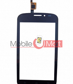 New Touch Screen Digitizer For Micromax A71