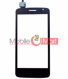 New Touch Screen Digitizer For Micromax A177 / A77