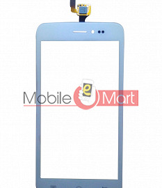 New Touch Screen Digitizer For Micromax A069