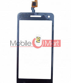New Touch Screen Digitizer For Micromax A120