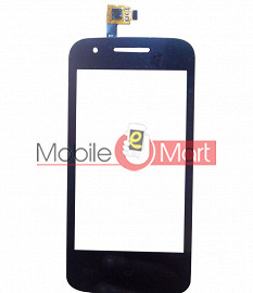 New Touch Screen Digitizer For Micromax A089