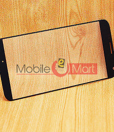 Touch Screen Glass For Motorola Moto X