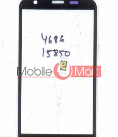 Touch Screen Glass For Motorola Moto G