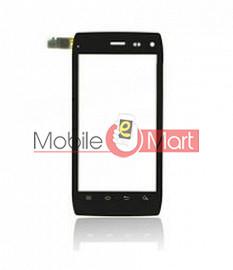 Touch Screen Digitizer For Motorola DROID 4 XT894