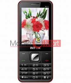 Lcd Display Screen For Intex Grand 612