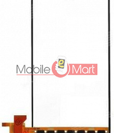 Touch Screen Digitizer For Motorola Moto E XT1021