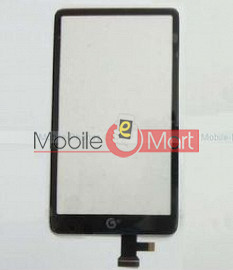 Touch Screen Digitizer For Motorola MT788