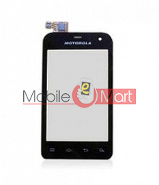 Touch Screen Digitizer For Motorola Defy Mini XT320