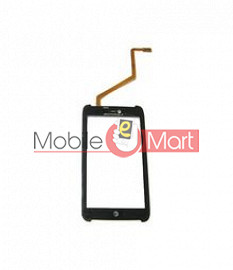 Touch Screen Digitizer For Motorola ATRIX HD MB886