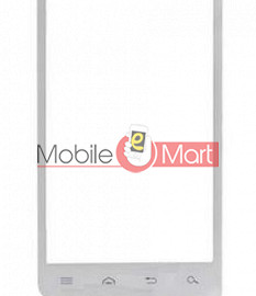 Touch Screen Digitizer For Motorola Motoluxe XT615