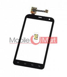 Touch Screen Digitizer For Motorola Defy XT557
