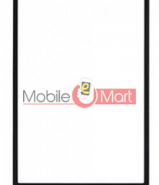Touch Screen Digitizer For Motorola DROID Mini