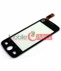 Touch Screen Digitizer For Motorola Quench XT5 XT502