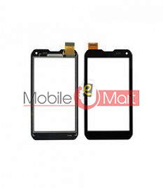 Touch Screen Digitizer For Motorola Photon Q 4G LTE XT897