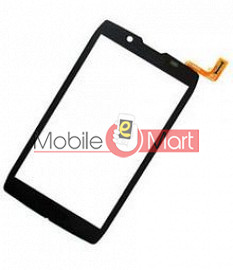 Touch Screen Digitizer For Motorola RAZR V MT887