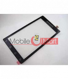 Touch Screen Digitizer For Motorola A853 Qrty