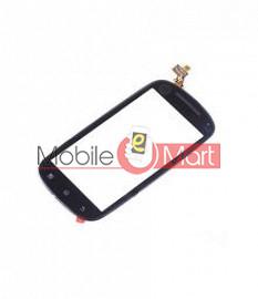 Touch Screen Digitizer For Motorola XT800 ZHISHANG