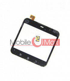Touch Screen Digitizer For Motorola FlipOut MB511