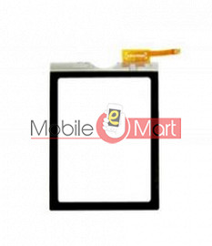Touch Screen Digitizer For Motorola A1600