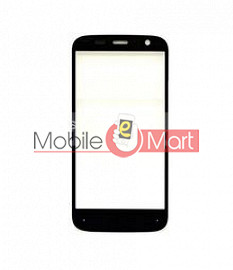 Touch Screen Digitizer For Motorola Moto E Dual SIM XT1022